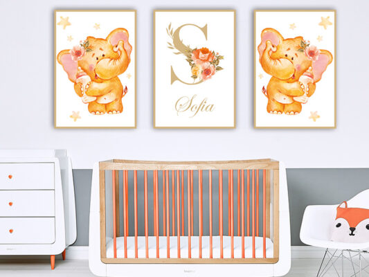 baby-room-poster-3